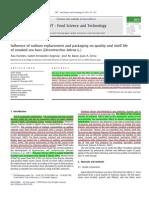 1-s2.0-S002364381000407X-main.pdf