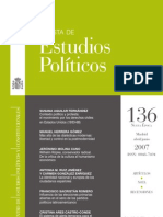 EstudiosPolíticosRevistaUCM