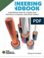 Okonite Cables Engineering-Handbook