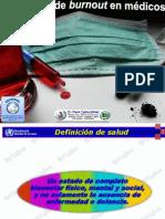sndromedeburnoutenmdicos-2011-111008153154-phpapp02