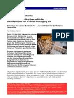 Arzt_Praxis_Gebuehren_091