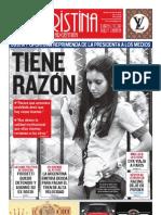 Diario Critica 2008-05-05