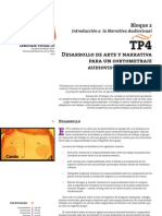 TP4 - 2013