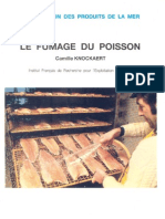 FUMAGE DU POISSON, valorisation des produits de la mer.pdf