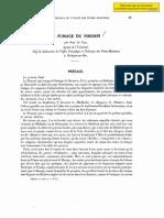 FUMAGE DU POISSON.pdf