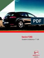 SSP_109 LEON 06