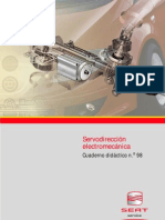 Ssp_98 Direccion Electromecanica