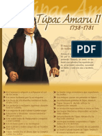Tupac Amaru II