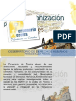 Presentación Observatorio.pdf