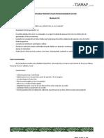 DRUJBA, motoferastrau - Partea I - Page - Forumul Softpedia