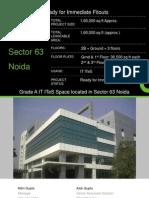 Property Profiles.pptx