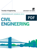 23892504 University of Leeds Civil Engineering