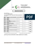 semestre1_2011_ITT1
