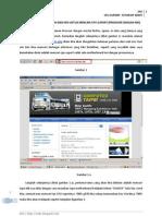 Panduan Penggunaan Web Msi