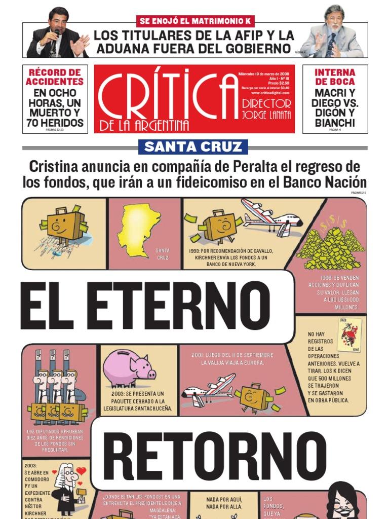 33584ccc08 Diario Critica 2008-03-19