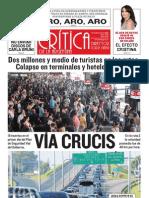 Diario Critica 2008-03-21