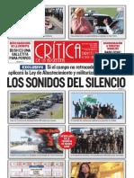 Diario Critica 2008-03-25