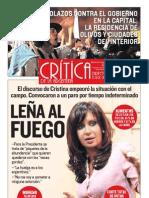 Diario Critica 2008-03-26