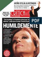 Diario Critica 2008-03-28