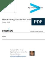 Banking on Digital (Accenture)