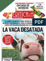 Diario Critica 2008-03-29