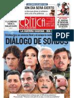 Diario Critica 2008-04-01