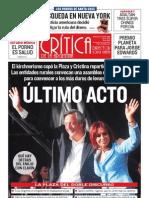 Diario Critica 2008-04-02