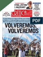 Diario Critica 2008-04-03