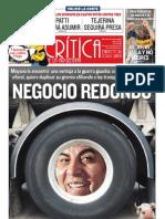 Diario Critica 2008-04-09