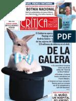 Diario Critica 2008-04-14