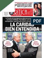 Diario Critica 2008-04-16