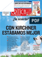 Diario Critica 2008-04-19