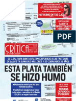 Diario Critica 2008-04-20