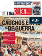 Diario Critica 2008-04-21