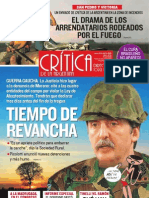 Diario Critica 2008-04-24