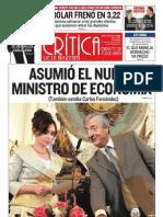 Diario Critica 2008-04-26