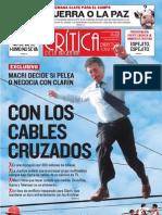 Diario Critica 2008-04-28