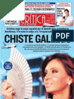 Diario Critica 2008-04-29