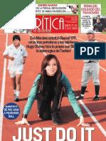 Diario Critica 2008-05-02
