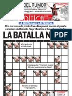 Diario Critica 2008-05-09