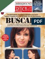 Diario Critica 2008-05-13