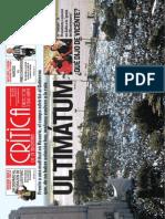 Diario Critica 2008-05-26