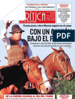 Diario Critica 2008-06-13