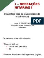 aula02_revisao