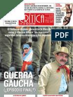 Diario Critica 2008-06-14