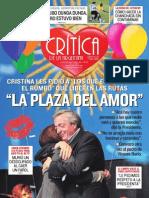 Diario Critica 2008-06-19