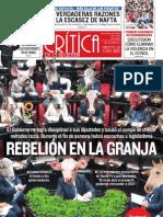 Diario Critica 2008-06-20