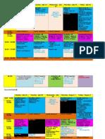 Programação Diálogos Etnoculturais UFV X Illinois.doc