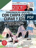 Diario Critica 2008-06-25