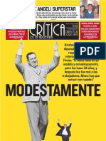 Diario Critica 2008-06-27